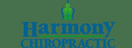 Chiropractic Roswell GA Harmony Chiropractic Center, LLC