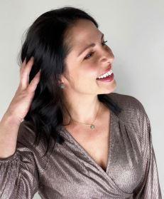Chiropractic Roswell GA Christina Roach